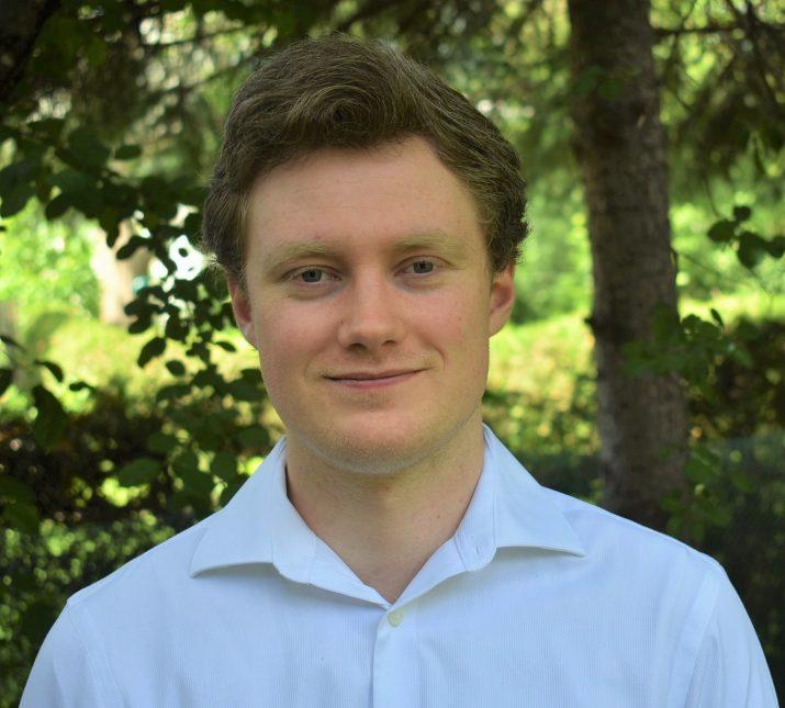 Ben's picture for website (lightened)