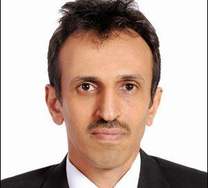 Kais Al-Irani